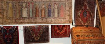 welcome to royal antique rugs kingston royal rugs