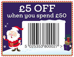 Hamleys Money Off Vouchers Save Up To 10 In Store The Toy Detectives