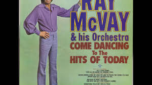 1972 Music Charts Oldie Evergreen Charts Instrumental 1972 Dance Music Dance Of The Hours Orchestra Ray Mcvay