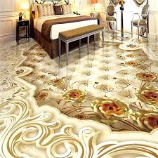 Bedroom Tile Self Stick Vinyl Floor Tiles Price Philippines . Bedroom Tile  ...