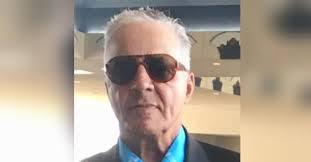 Mr. Kelley Darwin Smith Sr. Obituary - Visitation & Funeral Information