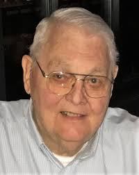 Charles Ivy Obituary - Starkville, Mississippi | Welch Funeral Homes