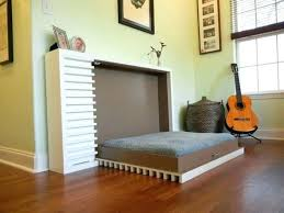 bed frame kit queen in size beds for dimensions easy designs murphy parts springs throughout com
