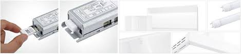 wireless lighting solutions. LG Lighting With ZigBee® Wireless Capability Solutions L