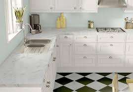 wilsonart laminate counters cabinet doors kitchen floor backsplash visualizer light