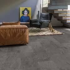 quick step livyn ambient grey slate amcl40034 vinyl flooring 1