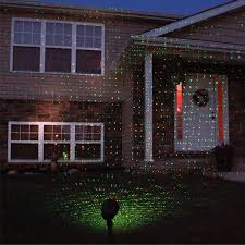 collection green outdoor lighting pictures patiofurn home. Simple Pictures Collection Green Outdoor Lighting Pictures Patiofurn Home  Christmas Projector Light For Collection Green Outdoor Lighting Pictures Patiofurn Home Y