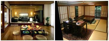 japanese style office. Home Office 2018, Japanese Style In Design 2018