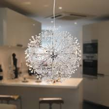 full size of living captivating crystal globe chandelier 5 pugongying3 1024x1024 jpg v 1527287737 crystal globe