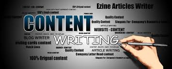 top online content writing jobs for students compete infotech  web content writer