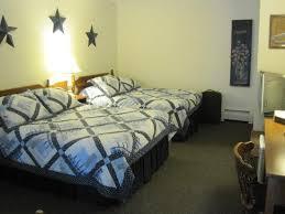 Colony Motel (Brewer, ME) - tarifs 2020 mis à jour et avis motel -  Tripadvisor