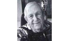 Bob Wasko Obituary (1931 - 2015) - Tucson, AZ - Arizona Daily Star