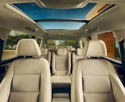 volkswagen van 2015 interior. volkswagen sharan fl interior view front and rear seats van 2015