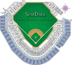 Comerica Park Seating Chart By Rows Exact Comerica Park Seating Chart View Seats Comerica Park