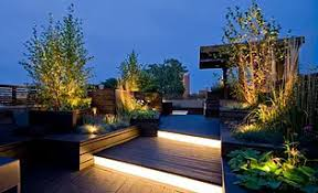 outdoor terrace lighting. terrace lightinglights in delhi outdoor lighting