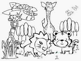 Luxury Animal Jam Wolf Coloring Pages Teachinrochestercom