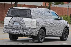 2018 lincoln navigator concept.  2018 full size of ford fiesta2018 lincoln mkx 2017 navigator spy shots  expedition  intended 2018 lincoln navigator concept