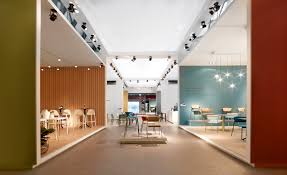Scab Design Italy Salone Del Mobile 2018 Scab Design Symposium Italian Style