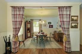 country decorating ideas 22 super cool ideas furniture for country