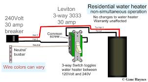 house wiring diagram 220 great installation of wiring diagram • electrical wiring diagrams 110 to 220 wiring library rh 32 skriptoase de 220 switch wiring diagram