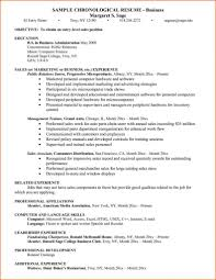 Free Download Facilities Manager Sample Resume Operations Cover
