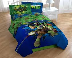 chicago cubs bedding cubs bedding teenage mutant ninja turtles bedding teenage mutant ninja turtles cubs baby crib bedding chicago cubs baby bedding