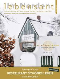 Web La 1217 Hhn By Verlagskontor Schleswig Holstein Issuu