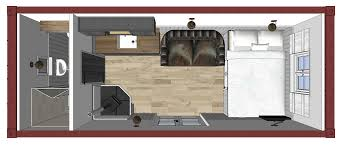 shipping container office plans. Shipping Container Conversion, There Is Also A Significant Saving To Be Made! As With All Our Buildings, This Can Totally Bespoke And Fitted Suit Office Plans
