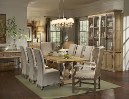 nice country dining room sets french country dining room set round table formal dining