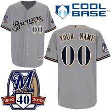 Shipping Mlb Jerseys Wholesale - Nba Cheap China Free Nhl Jersey Customized|Catholic Faith An Influence For New England Patriots' Assistant Coaches