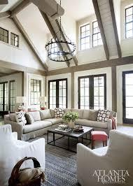 elegant furniture and lighting. Elegant Living Room Without Ceiling Light Best 10 Vaulted Lighting Ideas On Pinterest Furniture And O