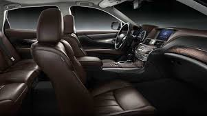2018 infiniti interior. beautiful interior 2018 infiniti qx70 interior to infiniti r