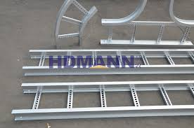 exterior cable tray. aluminum ladder type cable trays outdoor tray made in china the latest technology exterior