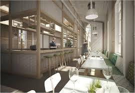 Florence Design Academy Design And House Design PropublicobonoOrg Interesting Master Degree In Interior Design Property