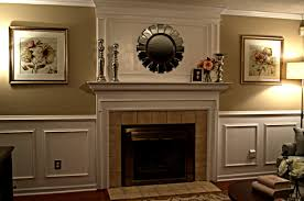 Wainscoting For Living Room Lovely Living Room Paneling Beautiful Decorative Wall Paneling