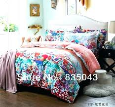 ikea bed sets queen comforter sets queen excellent duvet covers urban bedroom with cotton luxury bedding
