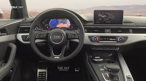 2016 audi a4 interior. Plain Interior And 2016 Audi A4 Interior T