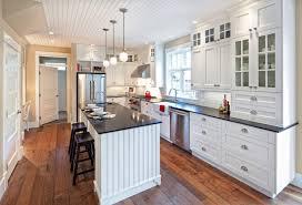coastal kitchen ideas. Coastal Kitchen Design Ideas Inspiration Images