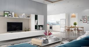 Exquisite Home Design - House and home dining rooms