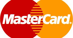 Bildresultat för mastercard new logo
