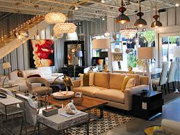 Best Furniture Stores Sarasota