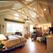 lighting ideas for sloped ceilings. Sloped Ceiling Lighting Ideas For Ceilings S