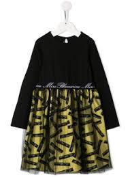 Купить товары бренда <b>Miss Blumarine</b> в интернет-магазине