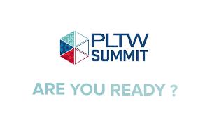Pltw Pltw Summit 2018 2019