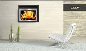 this 42 inch designer model of a wood burning fireplace brings the traditional wood fire style to a diffe level this time it comes with a