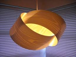 wood veneer lighting. New Wood Veneer Pendant Light Fixtures Best Images On Box Creative . Lighting E
