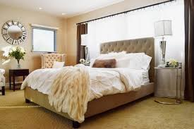 bedroom colors decor. Popular Neutral Bedroom Color The Most Colors Home Decor Help