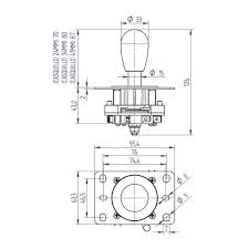 Wiring diagram 1988 bmw 635csi as well e24 wiring diagrams together with bmw e30 318i fuse