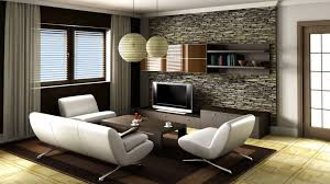 furniture for modern living. Alluring Modern Living Room Decorations 26 With Mid Century Furniture For