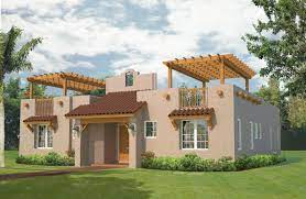 belize home plans construction and